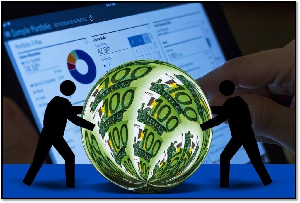 Experter inom digital analys och webbanalys hittar ni på dataanalytics.se