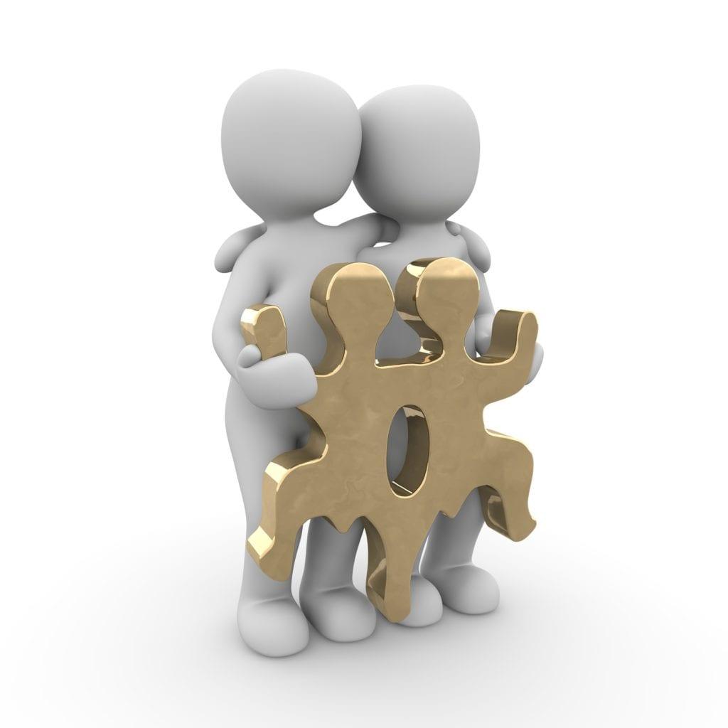 Hitta tvillingar till era bästa kunder i er segmenteringsmodell