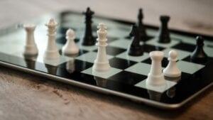 Segmentera kundbasen och hitta en strategi digitalt