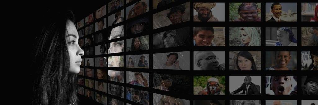 Generera B2B leads i digitala kanaler