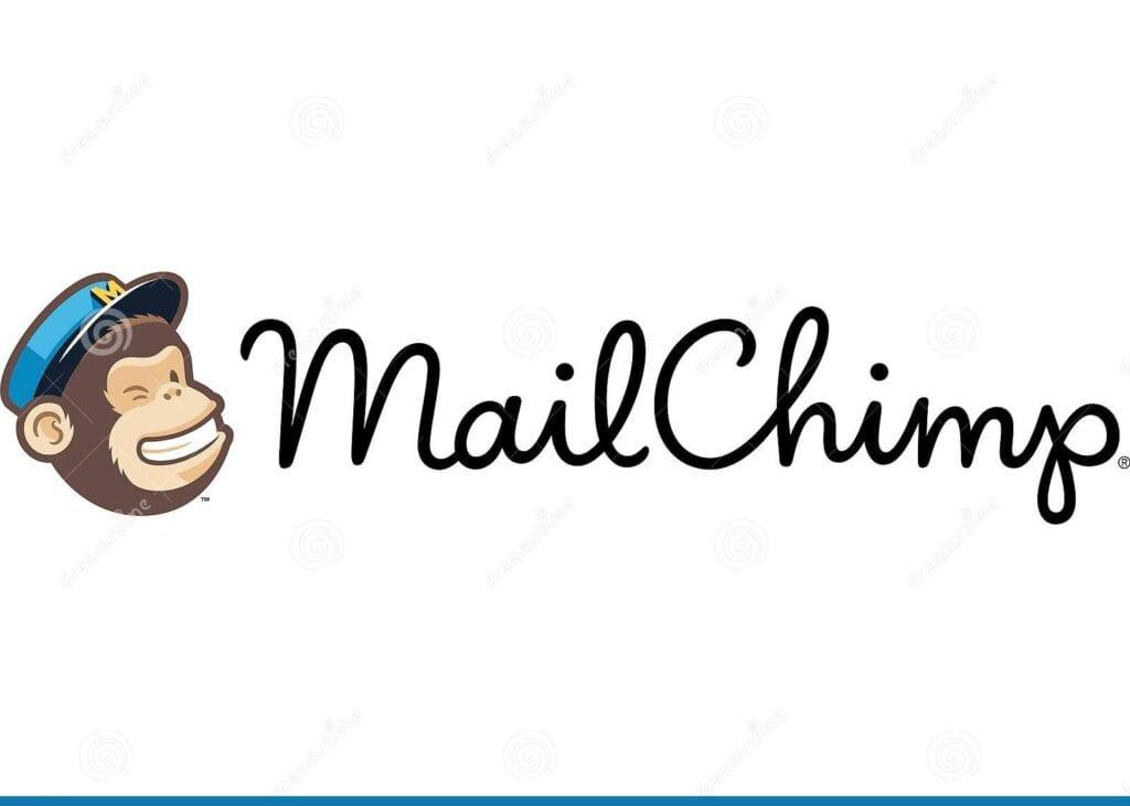 Vi är experter på Mailchimp