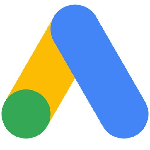 Experter på Google Ads